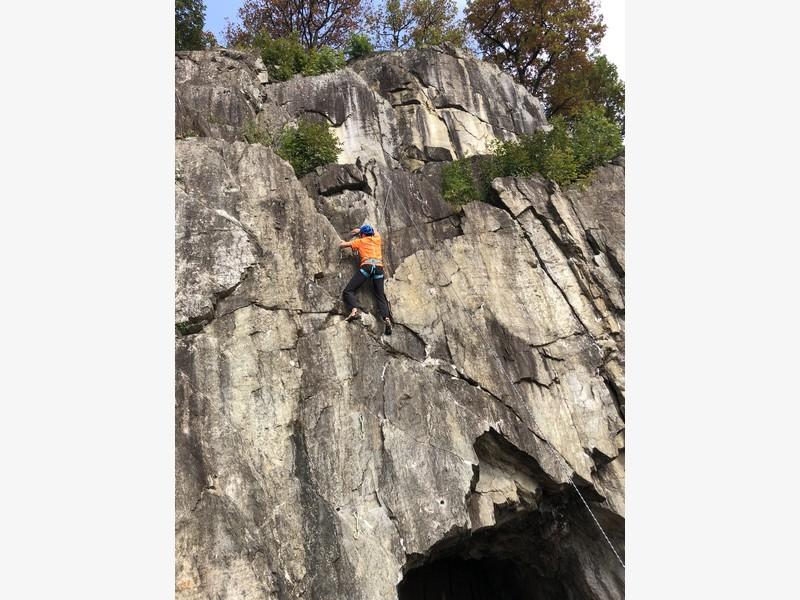 corso arrampicata base maccagno guide proup (2)