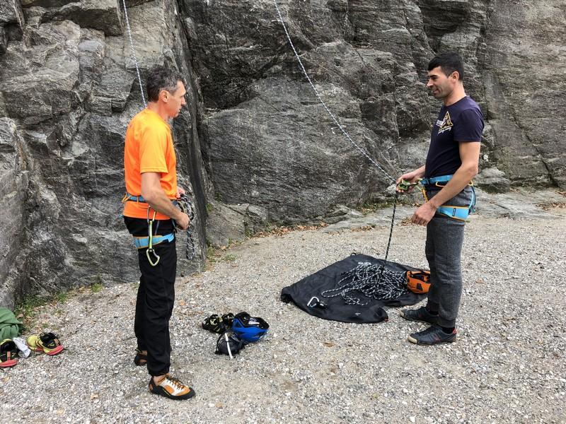 corso arrampicata base maccagno guide proup (20)