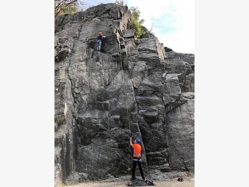 corso arrampicata base maccagno guide proup (21)