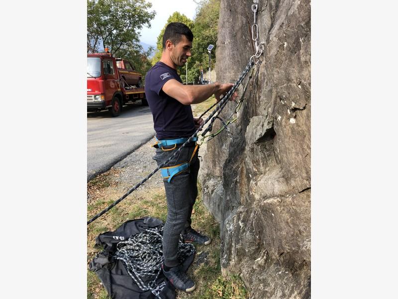 corso arrampicata base maccagno guide proup (22)