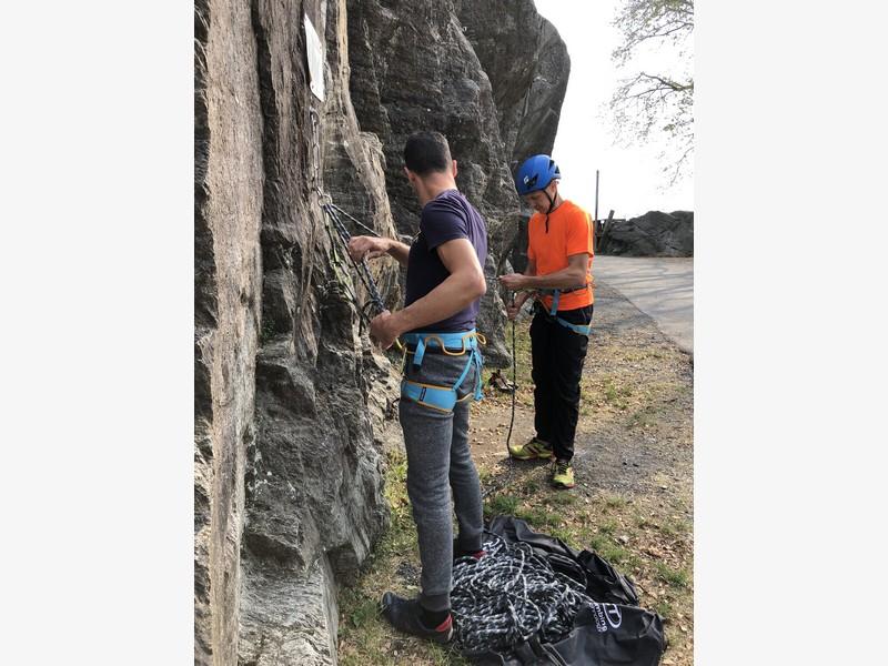 corso arrampicata base maccagno guide proup (23)