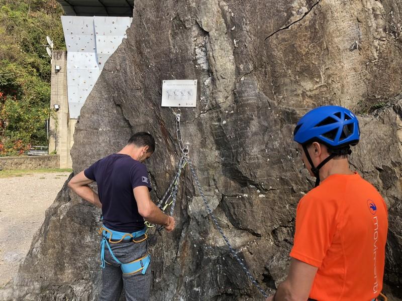 corso arrampicata base maccagno guide proup (24)