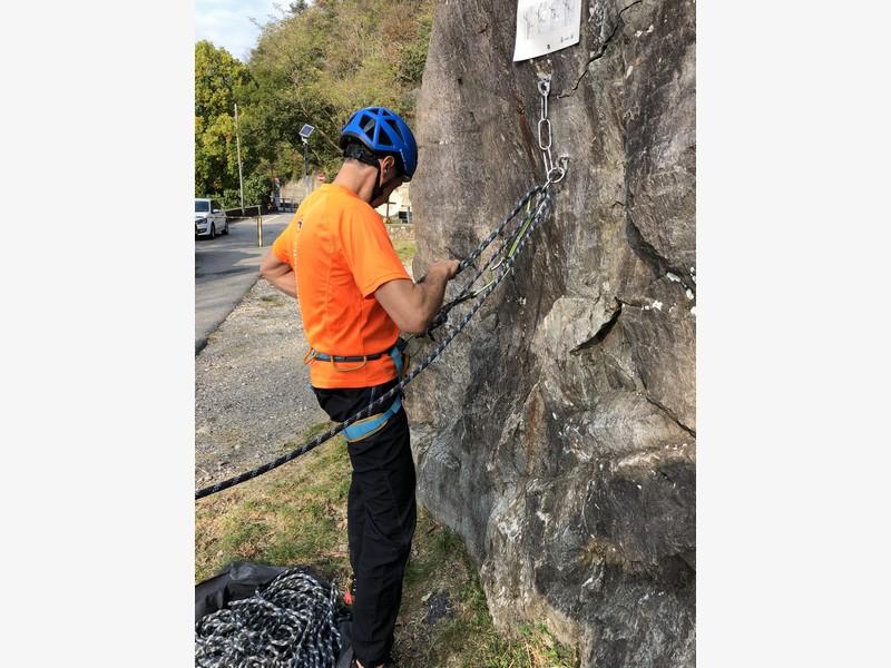 corso arrampicata base maccagno guide proup (25)
