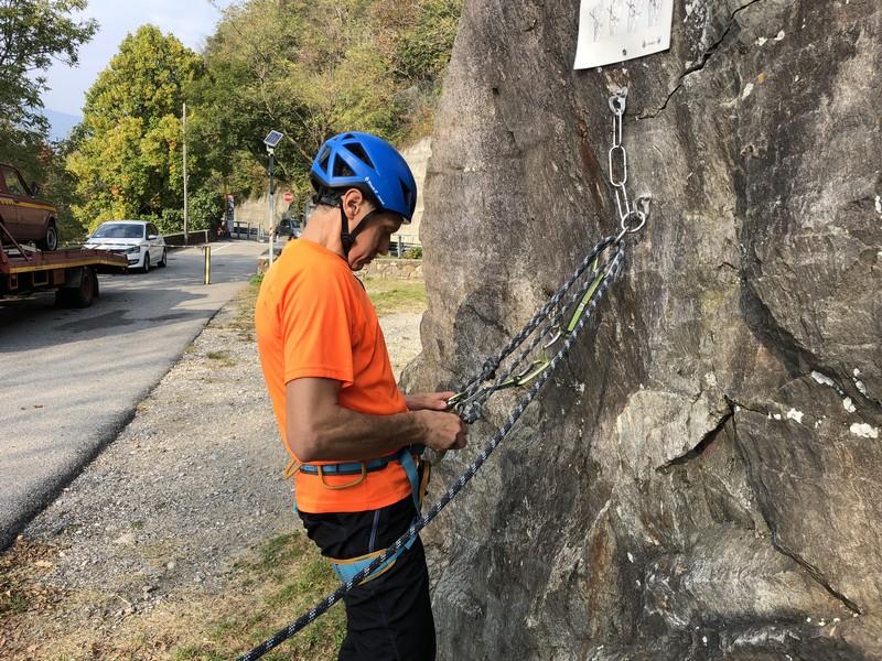 corso arrampicata base maccagno guide proup (26)