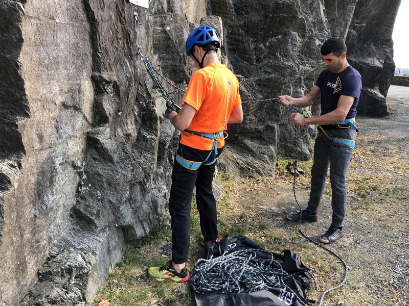 corso arrampicata base maccagno guide proup (27)