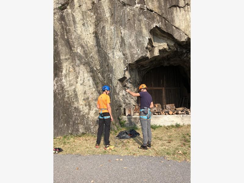 corso arrampicata base maccagno guide proup (28)