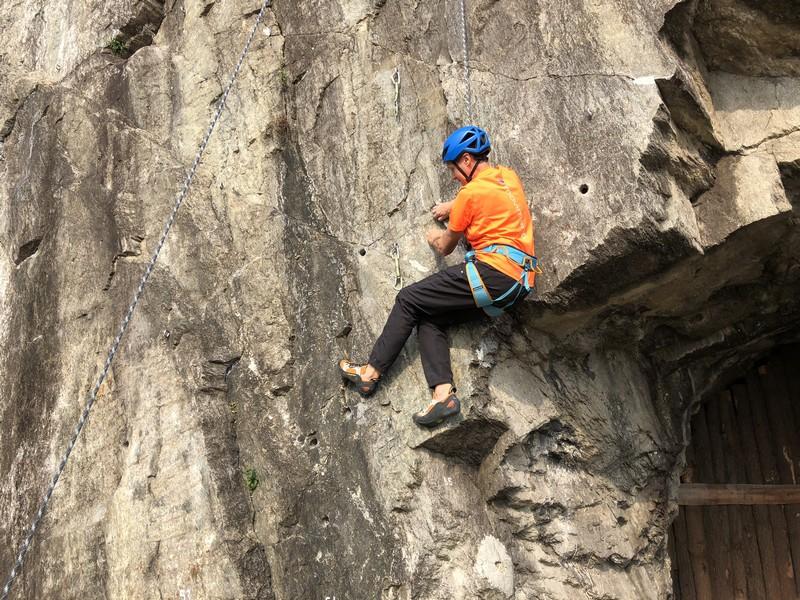 corso arrampicata base maccagno guide proup (29)