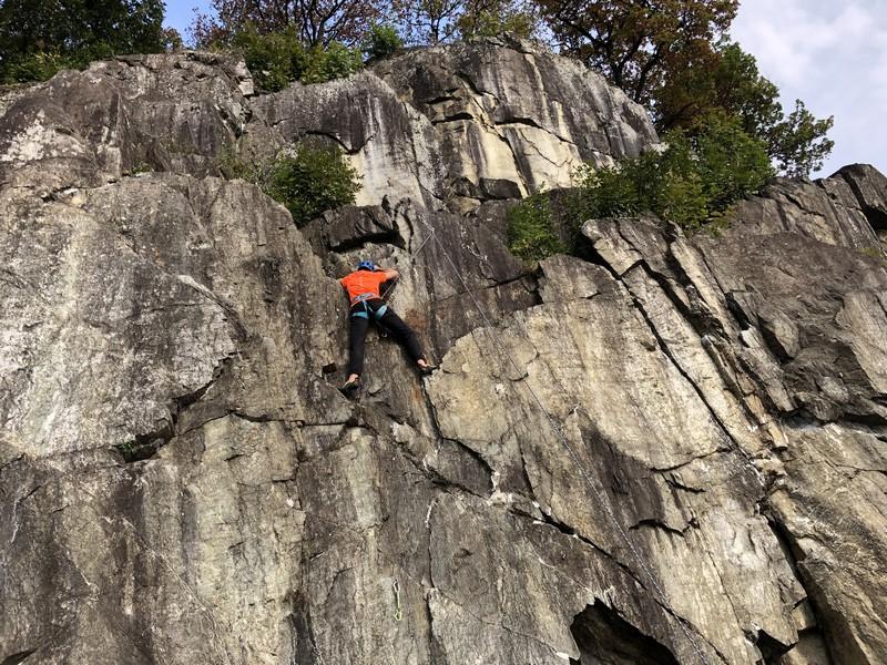 corso arrampicata base maccagno guide proup (3)