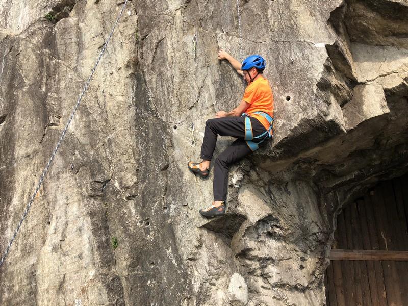 corso arrampicata base maccagno guide proup (30)