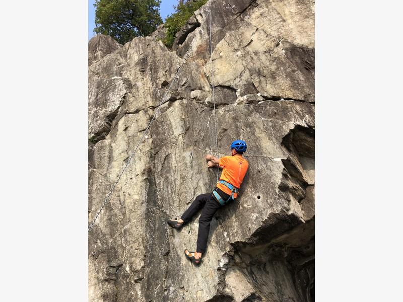 corso arrampicata base maccagno guide proup (31)