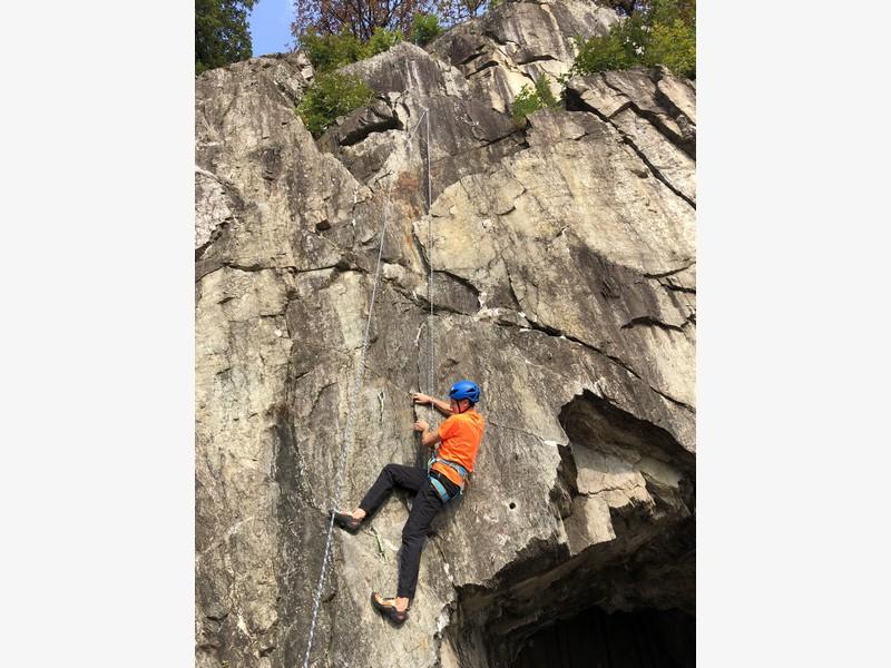 corso arrampicata base maccagno guide proup (32)
