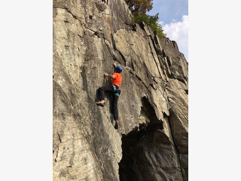 corso arrampicata base maccagno guide proup (33)