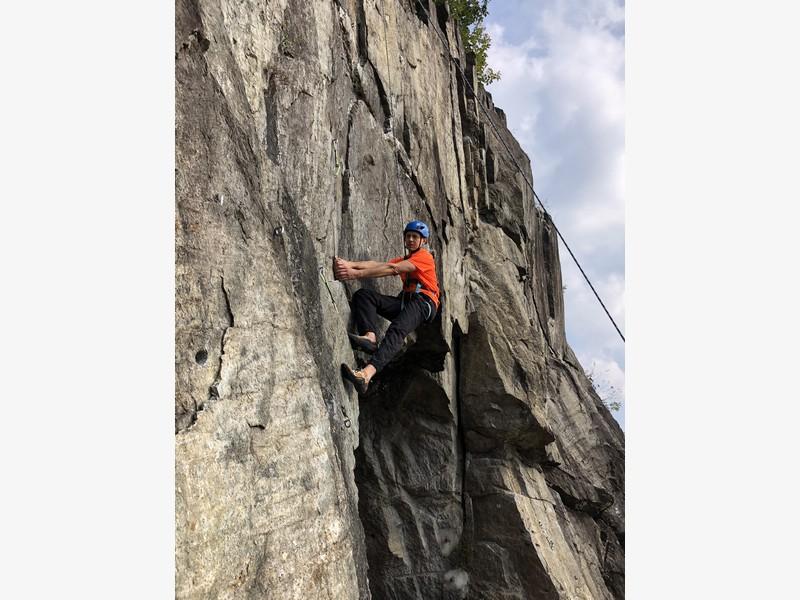 corso arrampicata base maccagno guide proup (35)