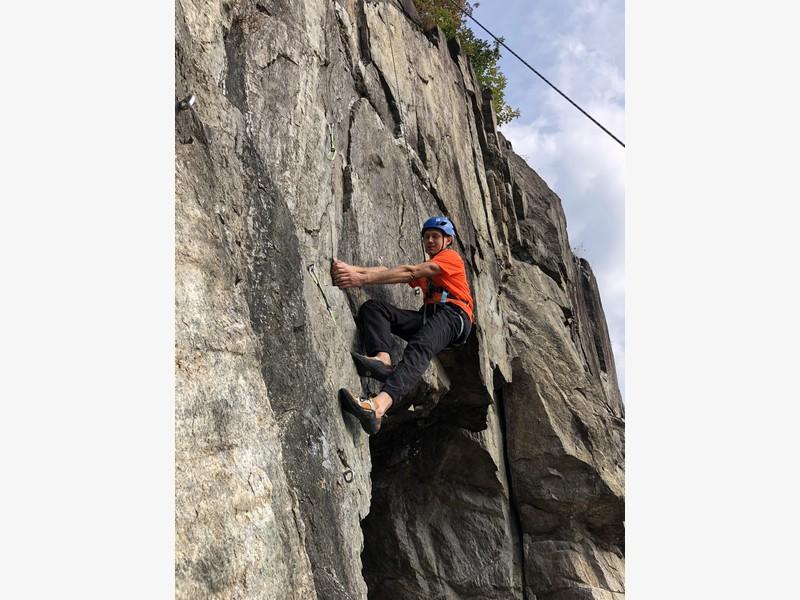 corso arrampicata base maccagno guide proup (36)