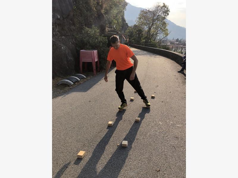corso arrampicata base maccagno guide proup (4)