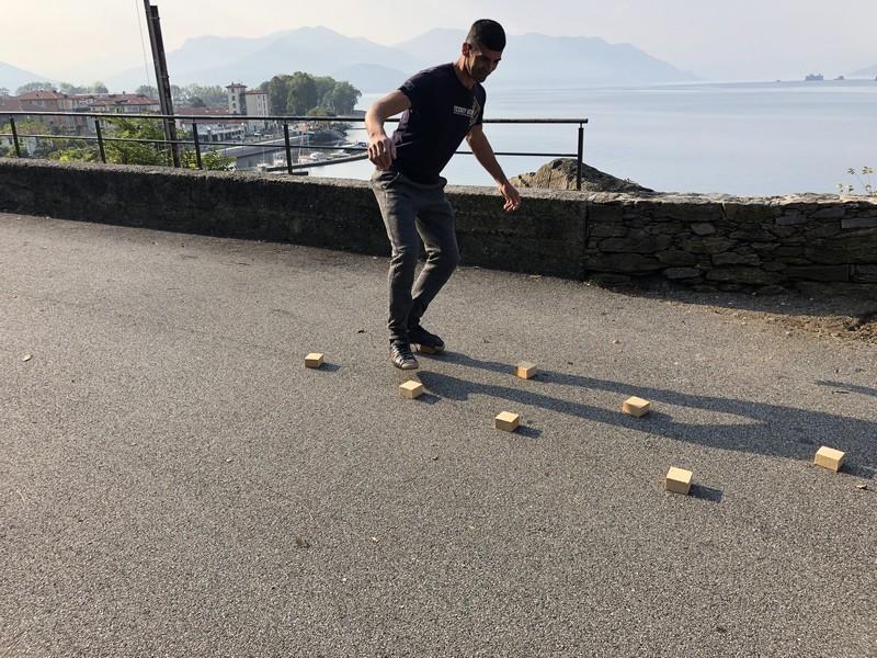 corso arrampicata base maccagno guide proup (7)