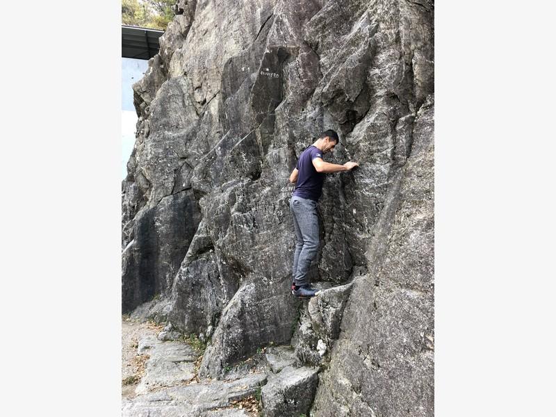 corso arrampicata base maccagno guide proup (8)