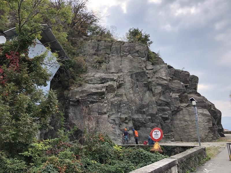 corso arrampicata base maccagno guide proup (9)