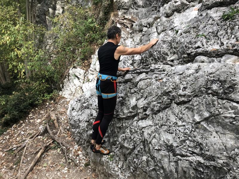 corso arrampicata sangiano guide alpine proup (10)