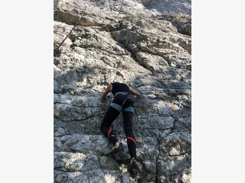 corso arrampicata sangiano guide alpine proup (12)