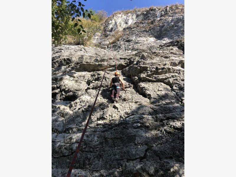 corso arrampicata sangiano guide alpine proup (13)
