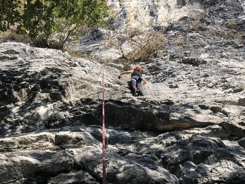 corso arrampicata sangiano guide alpine proup (2)