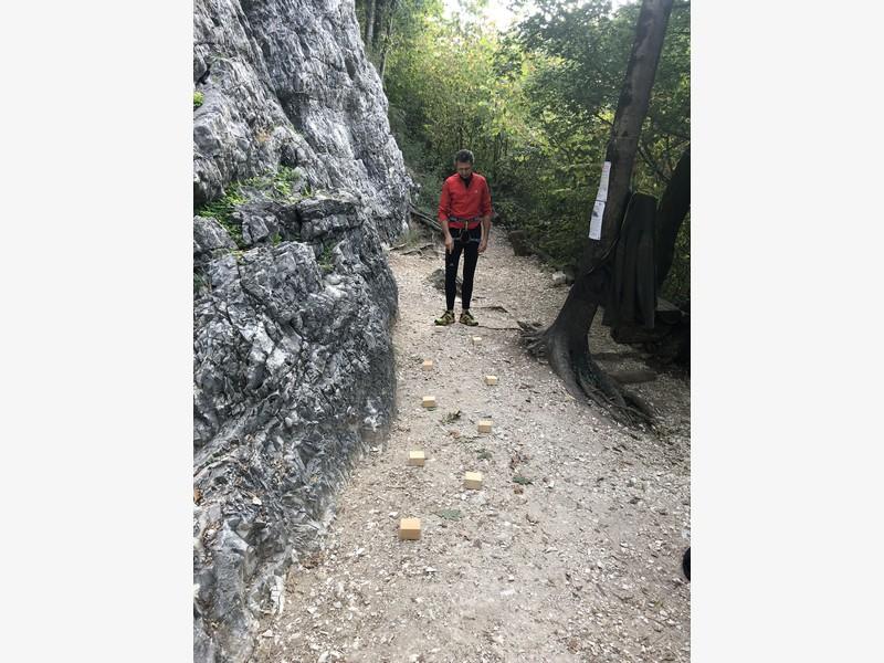 corso arrampicata sangiano guide alpine proup (3)