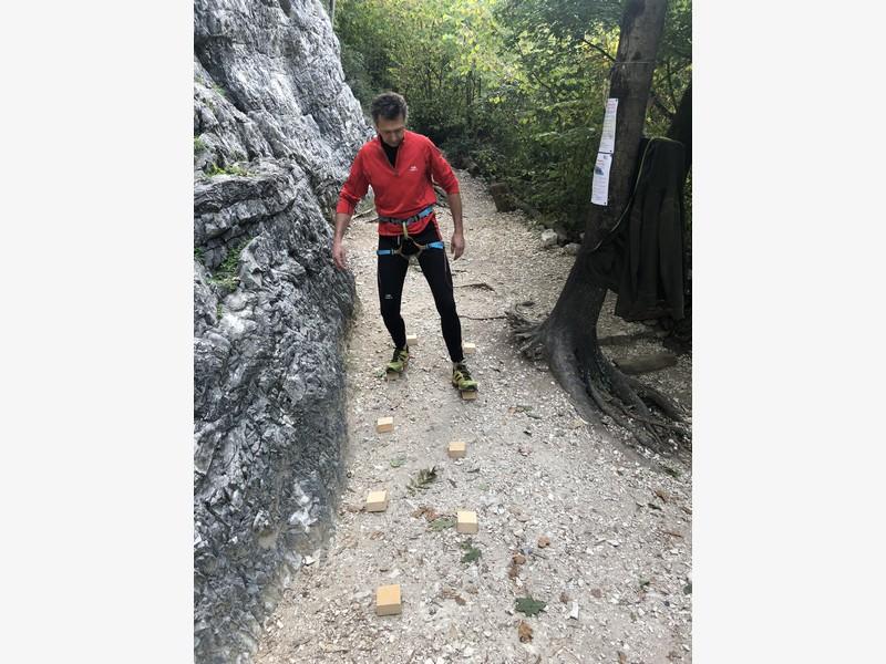 corso arrampicata sangiano guide alpine proup (4)