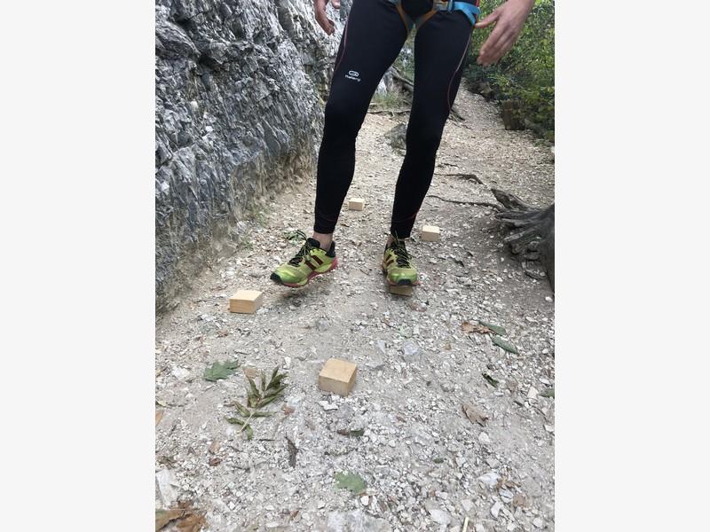 corso arrampicata sangiano guide alpine proup (5)