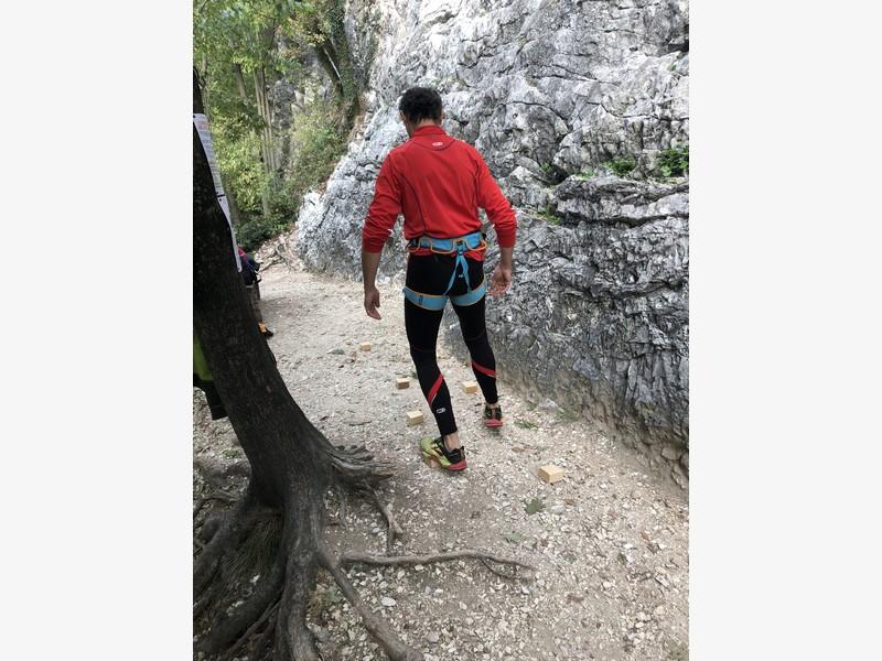 corso arrampicata sangiano guide alpine proup (6)