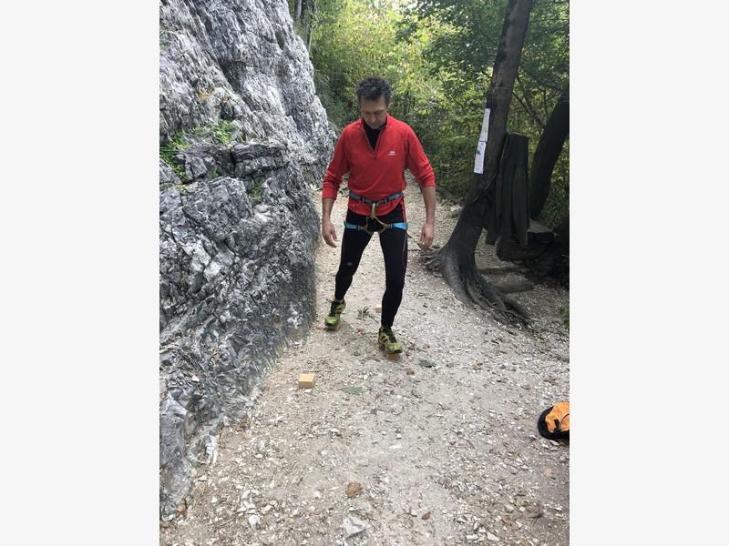corso arrampicata sangiano guide alpine proup (7)