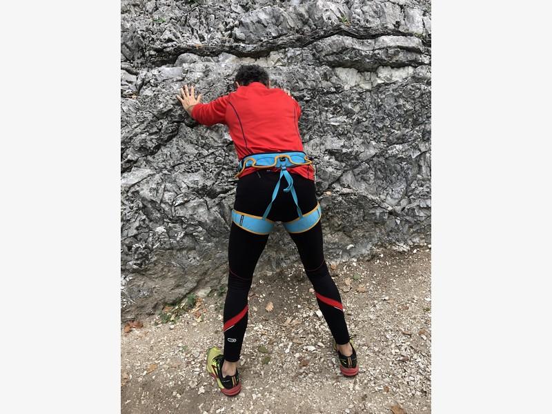 corso arrampicata sangiano guide alpine proup (8)