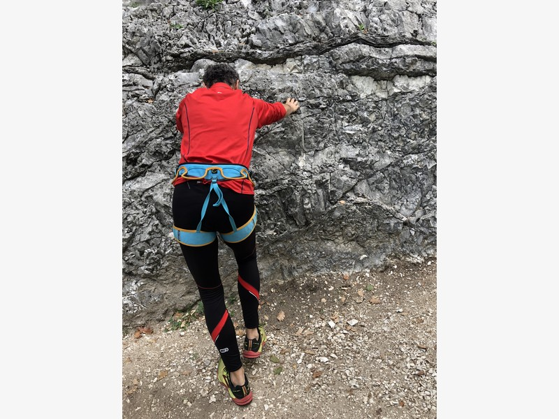 corso arrampicata sangiano guide alpine proup (9)