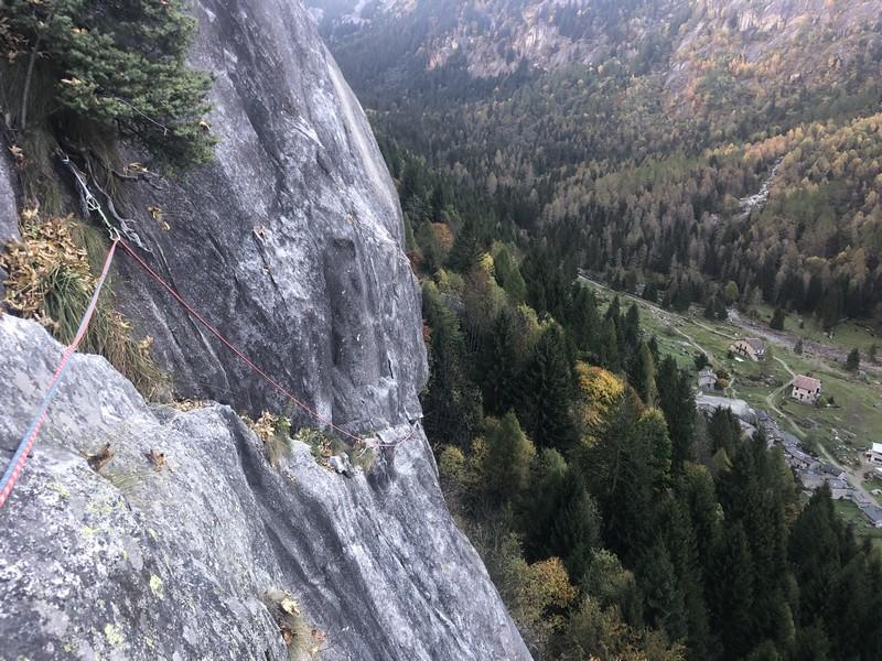 val di mello kundalini guide alpine proup arrampicata (1)