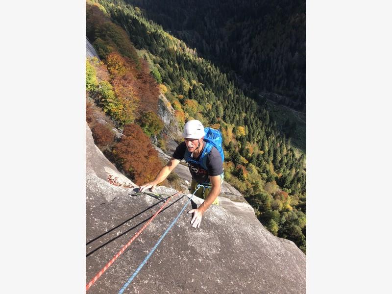 val di mello kundalini guide alpine proup arrampicata (14)
