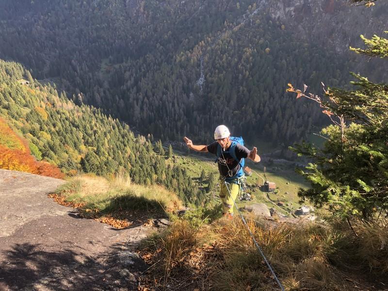 val di mello kundalini guide alpine proup arrampicata (15)