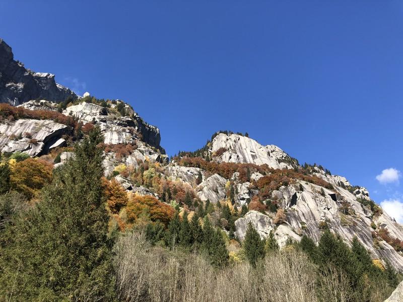 val di mello kundalini guide alpine proup arrampicata (20)