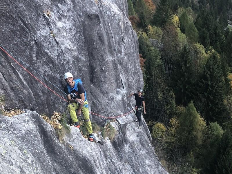 val di mello kundalini guide alpine proup arrampicata (4)