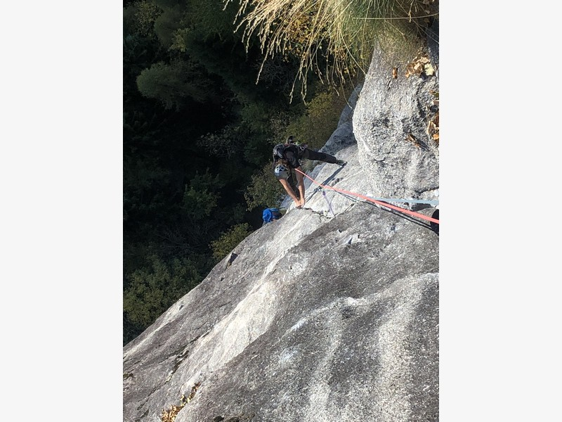 val di mello kundalini guide alpine proup arrampicata (5)