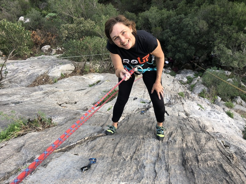 chinatown arrampicata sardegna guide alpine proup (11)