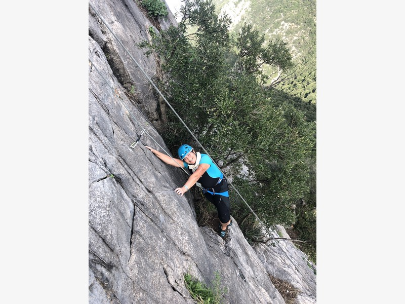 chinatown arrampicata sardegna guide alpine proup (12)