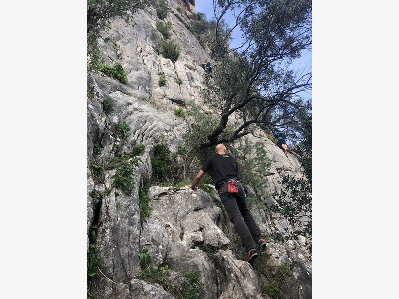 chinatown arrampicata sardegna guide alpine proup (6)