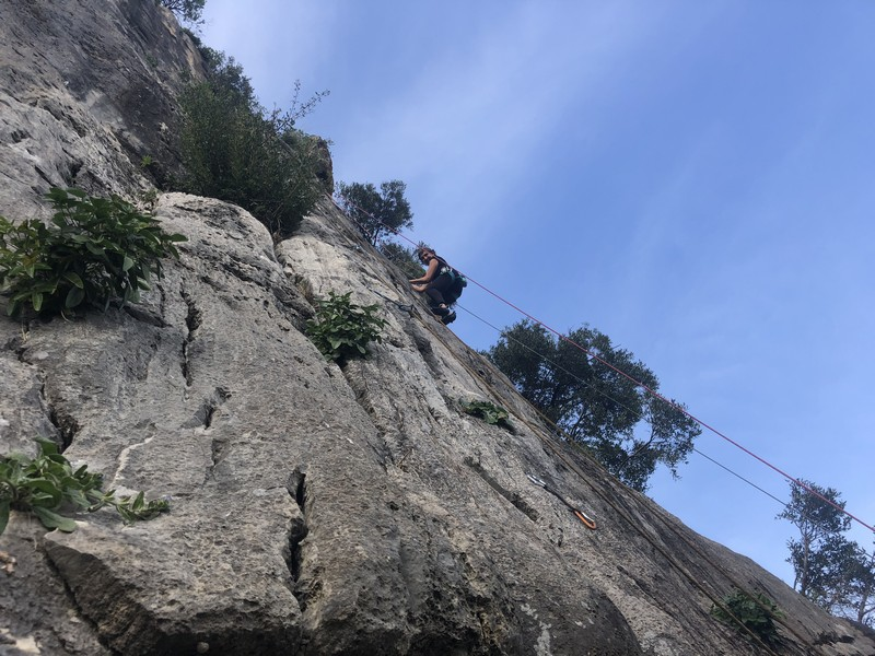 chinatown arrampicata sardegna guide alpine proup (7)