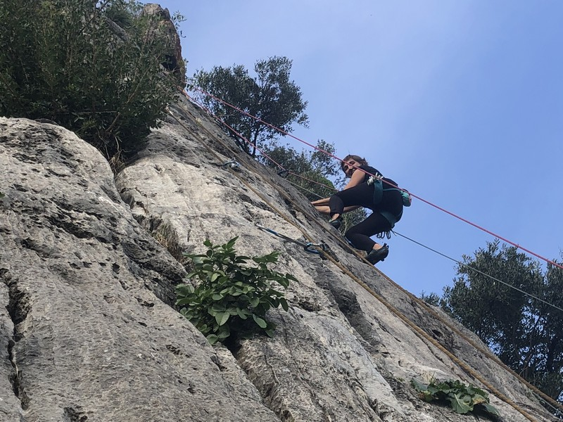 chinatown arrampicata sardegna guide alpine proup (8)