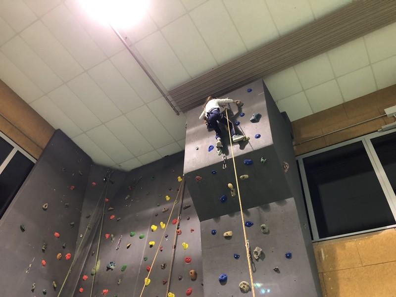 corso arrampicata bambini palestra germignaga guide alpine proup varese (19)