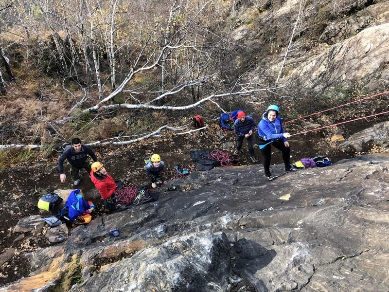 corso arrampicata base la panoramica ossola guide alpine proup (1)