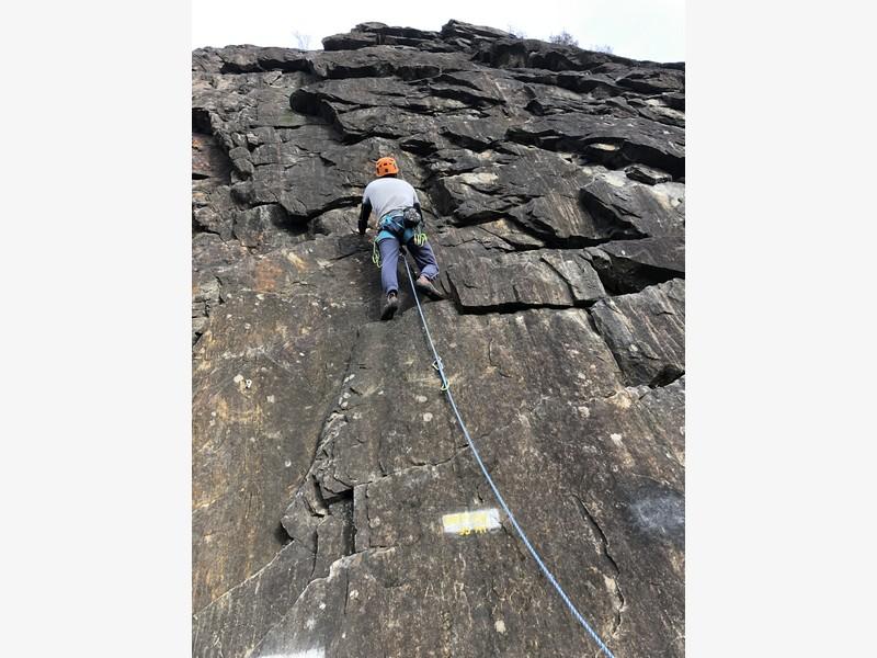corso arrampicata base la panoramica ossola guide alpine proup (10)