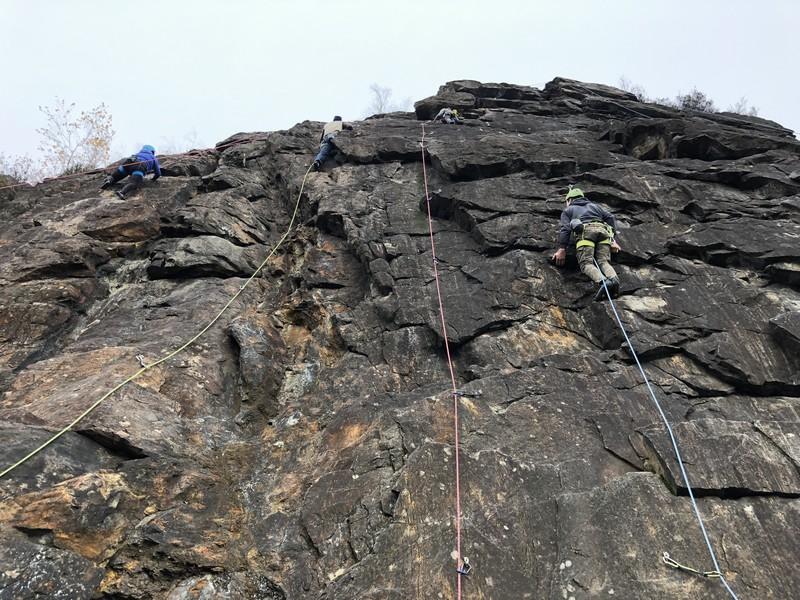 corso arrampicata base la panoramica ossola guide alpine proup (11)