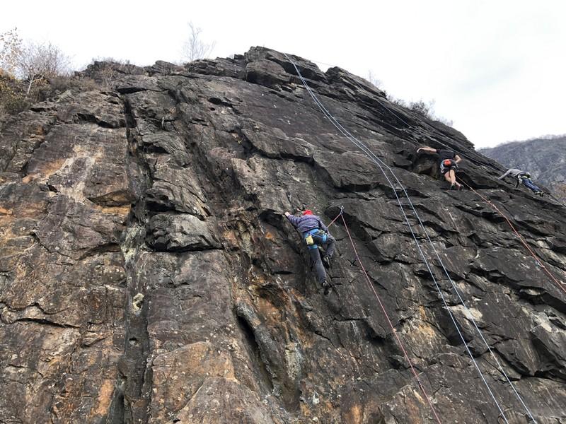 corso arrampicata base la panoramica ossola guide alpine proup (12)