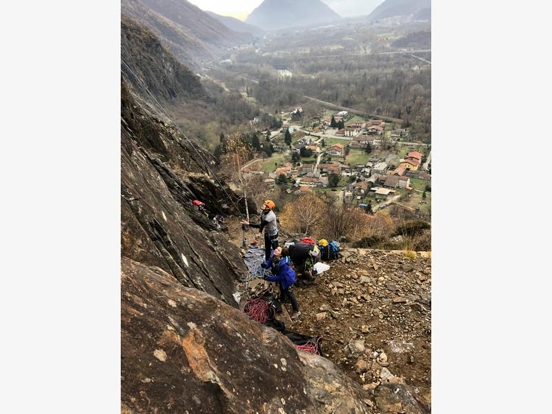 corso arrampicata base la panoramica ossola guide alpine proup (13)